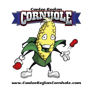 2015 Wednesday Night INDOOR Cornhole League - REGISTRATION @ La Crosse Family Moose Lodge | La Crosse | Wisconsin | United States
