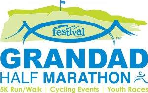Festival Foods Grandad Half Marathon @ LaCrosse   La Crosse   Wisconsin   United States