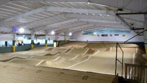 Saturday Racing at Toad's Cove Arena BMX @ Toad's Cove Arena BMX | La Crosse | Wisconsin | United States