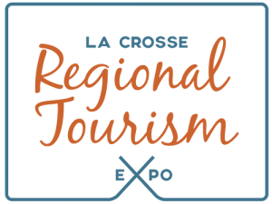 La Crosse Regional Tourism Expo @ La Crosse Center | La Crosse | Wisconsin | United States