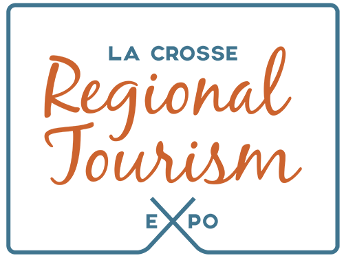 La Crosse Regional Tourism Expo adds Travel Exhibitors, Conversations, and Speakers