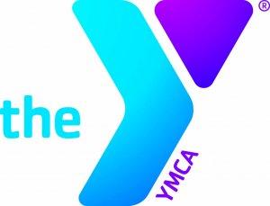 YMCA Valentine's Heart Throb @ YMCA-North | Onalaska | Wisconsin | United States