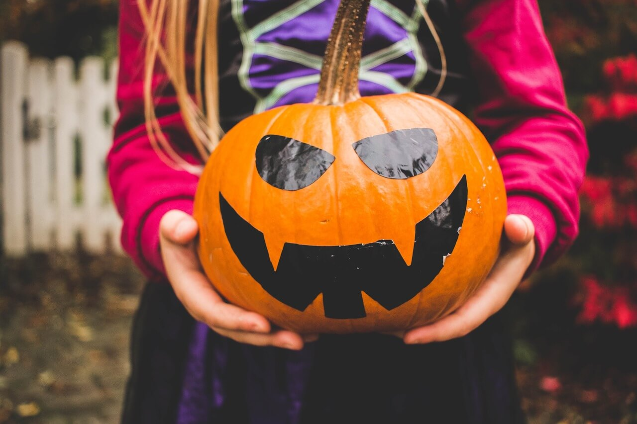 halloween fun in la crosse county - explore la crosse