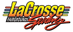 lacrosse-speedway-logo