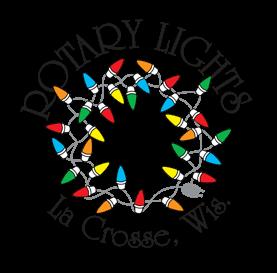Rotary Lights