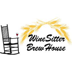 WineSitter BrewHouse