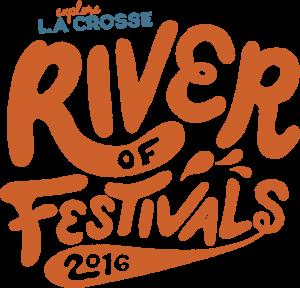 River of Festivals