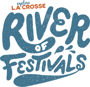 River of Festivals