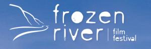 Frozen River Film Festival @ Winona State University   Winona   Minnesota   United States