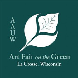 AAUW – Art Fair on the Green