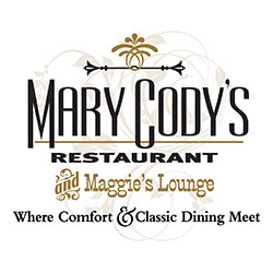 Mary Codys Restaurant