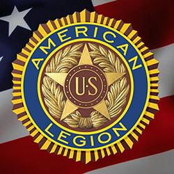 Onalaska American Legion