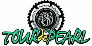 Tour de Pearl @ Pearl Street Brewery | La Crosse | Wisconsin | United States