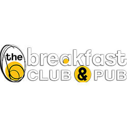 The Breakfast Club and Pub