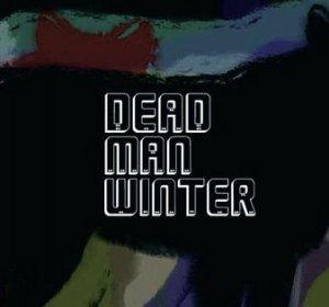 Dead Man Winter