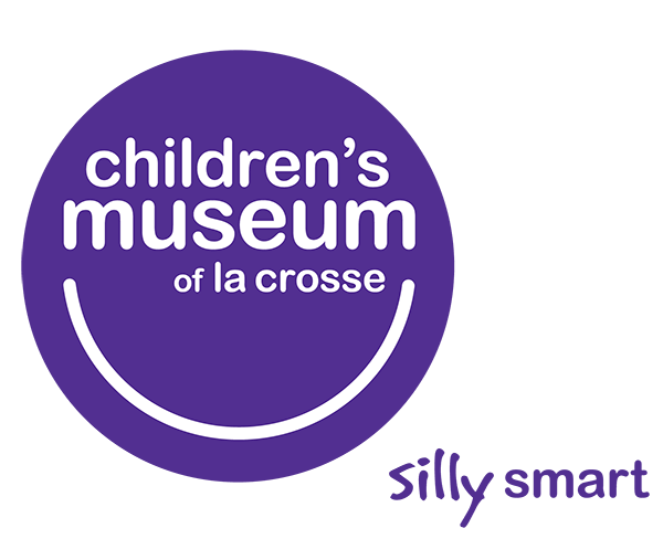 Celebrate Halloween at the Children's Museum