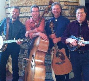 String Ties @ Pump House Regional Arts Center   La Crosse   Wisconsin   United States
