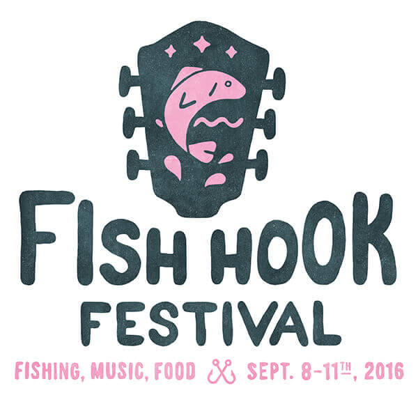 5 Things You Need to Know Before You Go: Fish Hook Festival