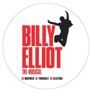 LCT: Billy Elliot @ Weber Center for the Performing Arts | La Crosse | Wisconsin | United States