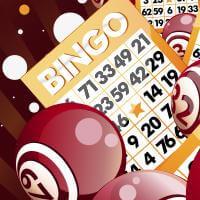 Tuesday Night Bingo @ Features Sports Bar & Grill West Salem   West Salem   Wisconsin   United States