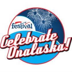 Celebrate Onalaska