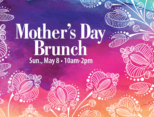 spre mothers day brunch - 500×380