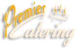Premier Catering
