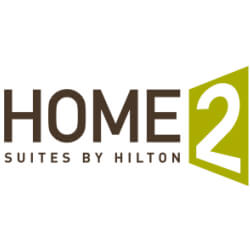 Home2 Suites Downtown La Crosse