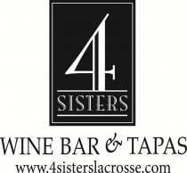 4 Sisters Wine Bar