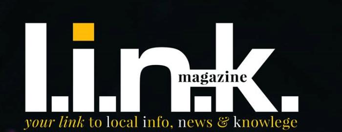 L.I.N.K. Magazine, La Crosse WI