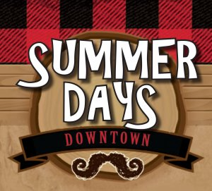 Summer Days Sidewalk Sale and Street Dance @ Downtown La Crosse | La Crosse | Wisconsin | United States