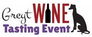 Greyt Wine Tasting Event @ JavaVino | La Crosse | Wisconsin | United States
