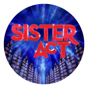 LCT: Auditions for Sister Act @ Weber Center for the Performing Arts | La Crosse | Wisconsin | United States