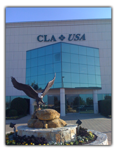 CLA Estate Planning Workshop @ Days Inn Hotel & Conference Center | La Crosse | Wisconsin | United States