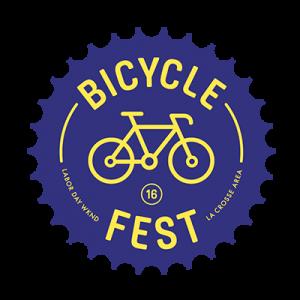 La Crosse Bicycle Festival @ Cameron Park