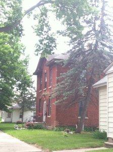 La Crosse Promise Neighborhood Walking Tours @ Starts at South Side Neighborhood Center   La Crosse   Wisconsin   United States