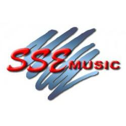SSE Music