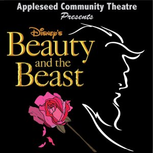 Beauty & The Beast @ La Crescent Fine Arts Center | La Crescent | Minnesota | United States