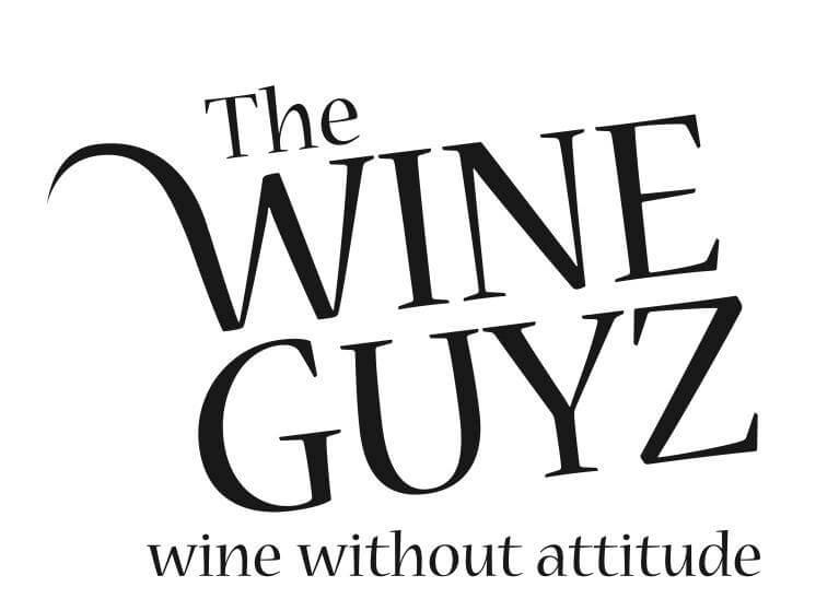 Wine Guyz