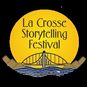 La Crosse Storytelling Festival