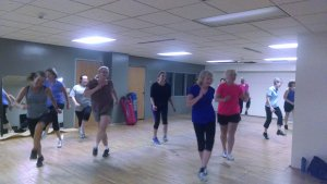 ClogJam Clogging Lessons For Beginners @ King on 5th Building | La Crosse | Wisconsin | United States