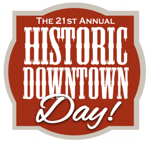 Historic Downtown Day @ Historic Downtown La Crosse | La Crosse | Wisconsin | United States