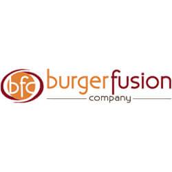 Burger Fusion Company