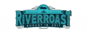 RiverRoast 2017 @ Charmant Hotel | La Crosse | Wisconsin | United States