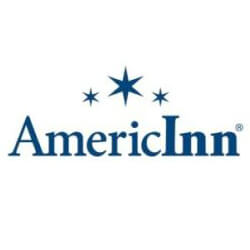AmericInn Hotel and Conference Center La Crosse
