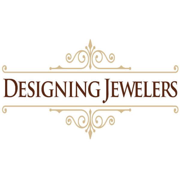 Designing Jewelers