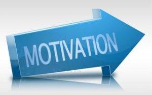 Reaching Toward Proficiency: Motivational Interviewing and Behavior Change @ 259 Cartwright Center UW-La Crosse | La Crosse | Wisconsin | United States