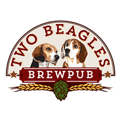 Two Beagles Brewpub
