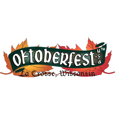 Oktoverfest