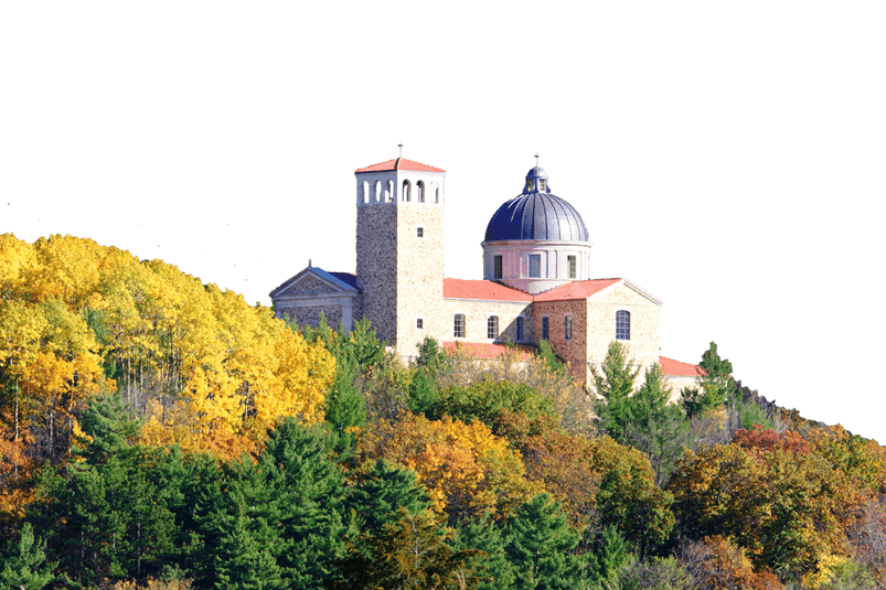 Know Before You Go: Spiritual Tours and Places in La Crosse, WI
